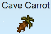 cave-carrot