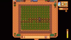 stardew-valley-greenhouse-iridium-sprinklers